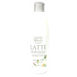 Latte Doposole Lenitivo
