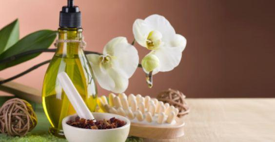 Benefiche olio oliva per la pelle